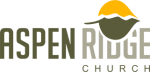 Aspen Ridge Church