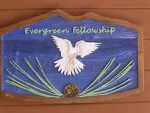 Evergreen Fellowship
