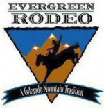 Evergreen Rodeo Association