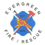 Evergreen Fire Rescue Association