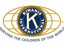 Kiwanis Club of Evergreen