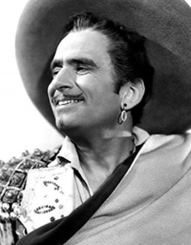Douglas_Fairbanks_Sr