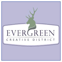 EV CREATIVE DISTRICT