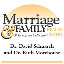Marriage & Family Health Center
