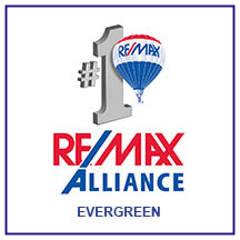 ReMax rotating
